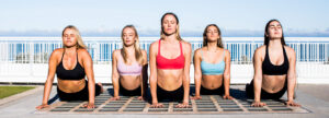 blog feature hot yoga a beginners guide
