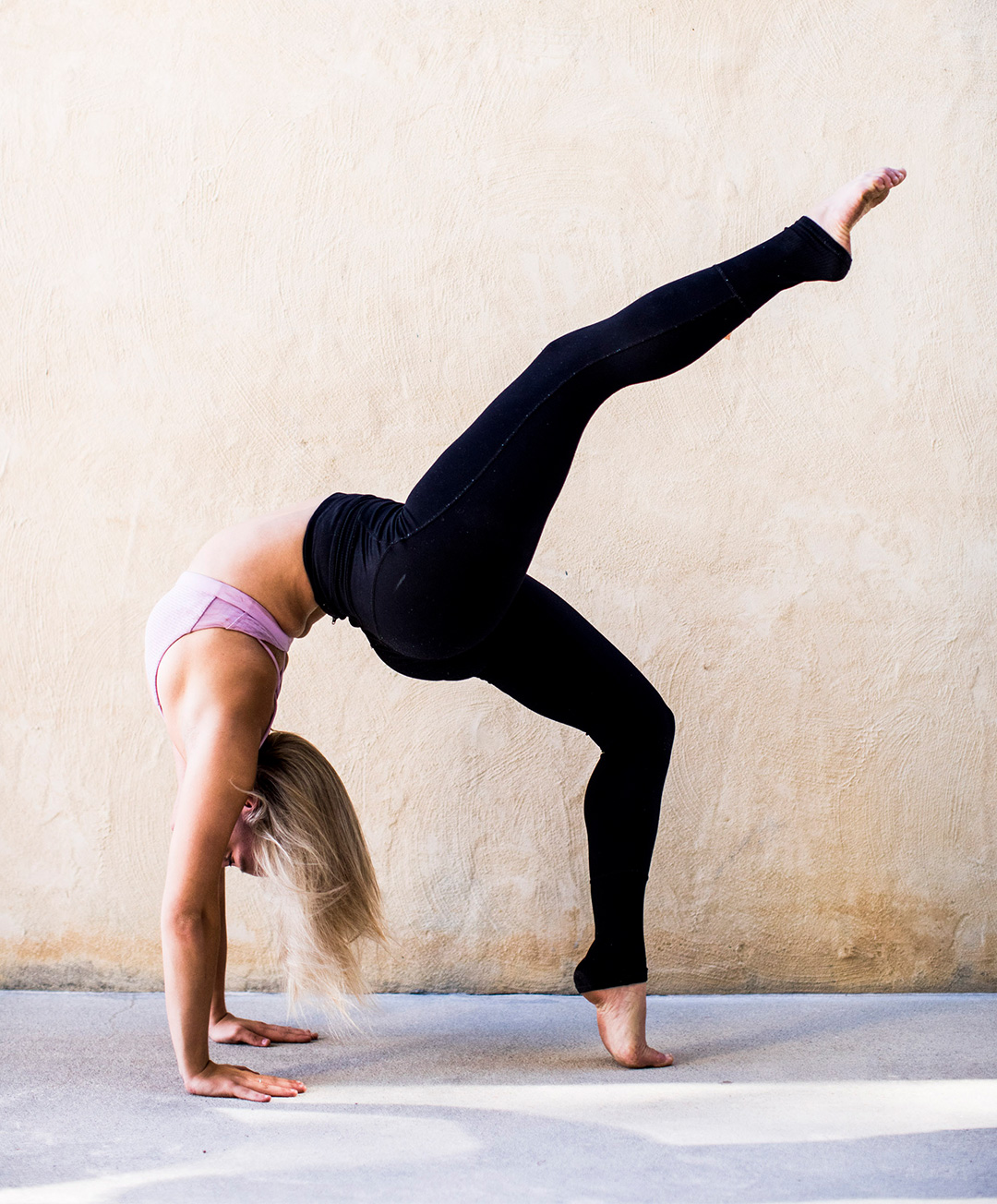 blog feature hot yoga a beginners guide image 01