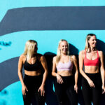 blog feature tips for preparing for a hot yoga class 3